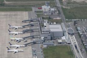 空港 コロナ 神戸 コロナ後、またお客様と。神戸の小さな空港で、憧れのグランドスタッフとして働く喜び/ANA大阪空港株式会社 馬場彩夏さん