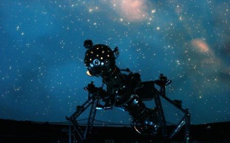 宇宙の魅力、多彩な工夫で紹介 人気の天文科学館に密着 明石 ...