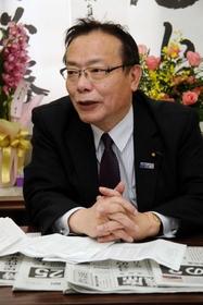 神戸新聞NEXT|衆院選2014|兵庫...