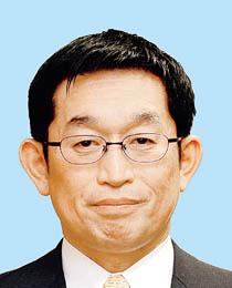神戸新聞NEXT|統一地方選2015|...