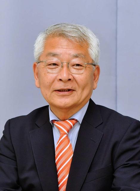 神戸新聞NEXT|兵庫県知事選2017...