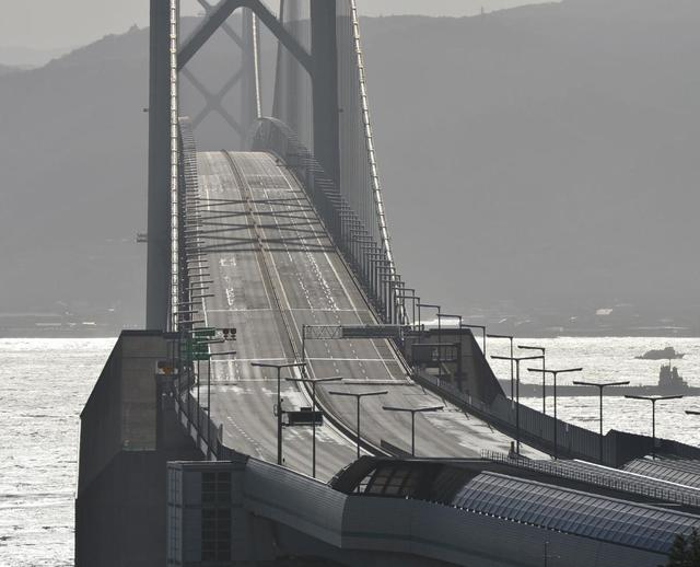 兵庫 暴風 警報 吹き荒れる南風 兵庫県や和歌山県には暴風警報も