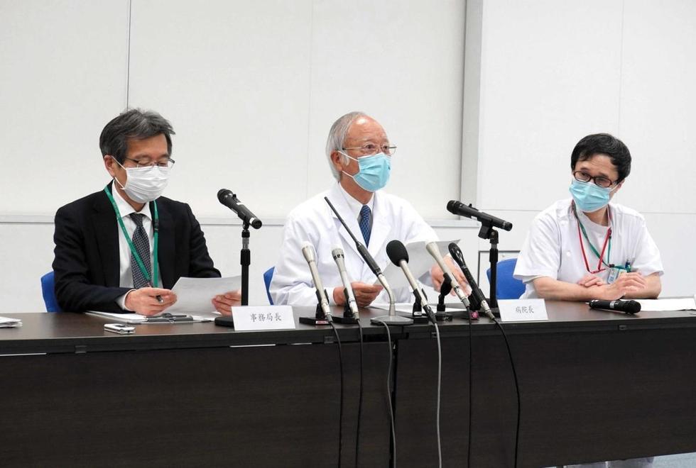 労災 病院 関西 口コミ・評判 17件: