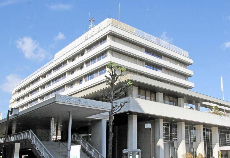 感染 者 市 西宮 神戸新聞NEXT|総合|兵庫の新型コロナ感染者、累計2千人超える 20日の新規感染35人