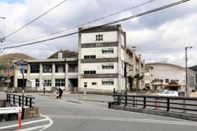 クラスター 神戸 市 中学校