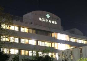 電機 姫路 製作所 コロナ 三菱