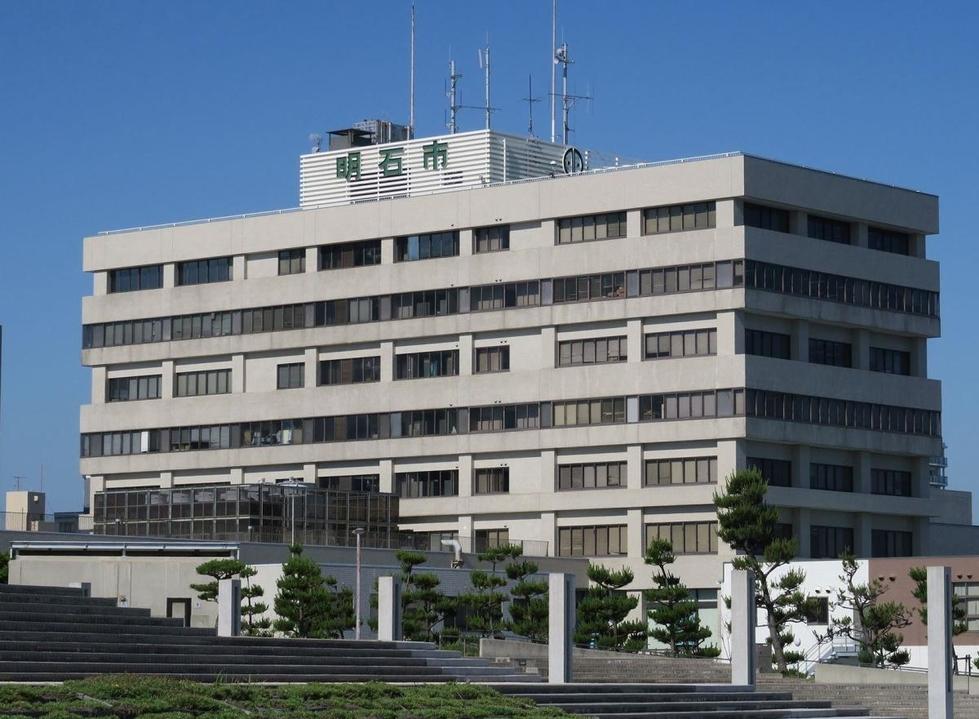 市 保育 士 コロナ 大阪