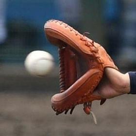 【速報・高校野球】夏の兵庫県大会  組み合わ …