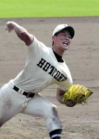 最強 高校 野球 チーム