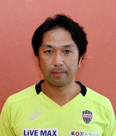 神戸新聞NEXT|スポーツ|Live!V...