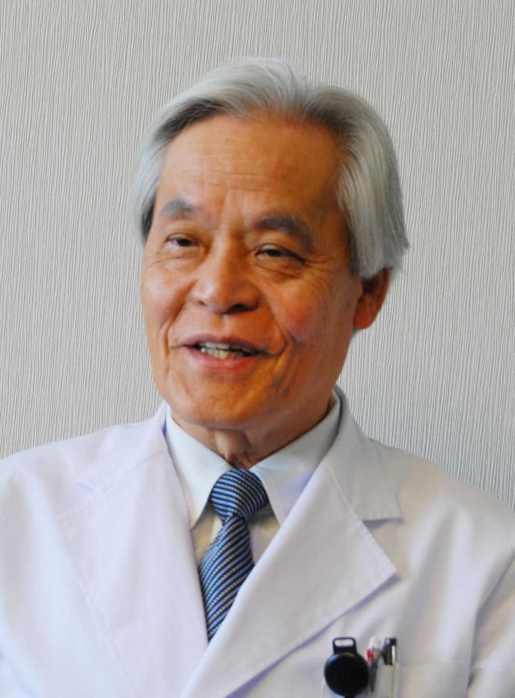 北 播磨 総合 医療 センター 院長