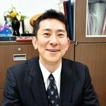 神戸大大学院教授 青井貴之さん