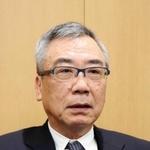 兵庫県予防医学協会長 石原享介さん
