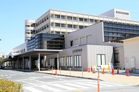 明石市 コロナ 病院